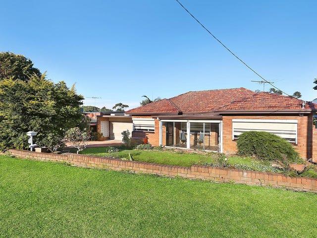 9 Churchill Street, Bardwell Park, NSW 2207