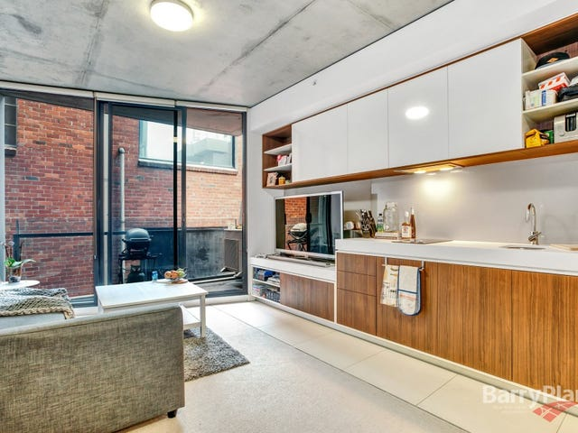 106/33 Claremont Street, South Yarra, Vic 3141