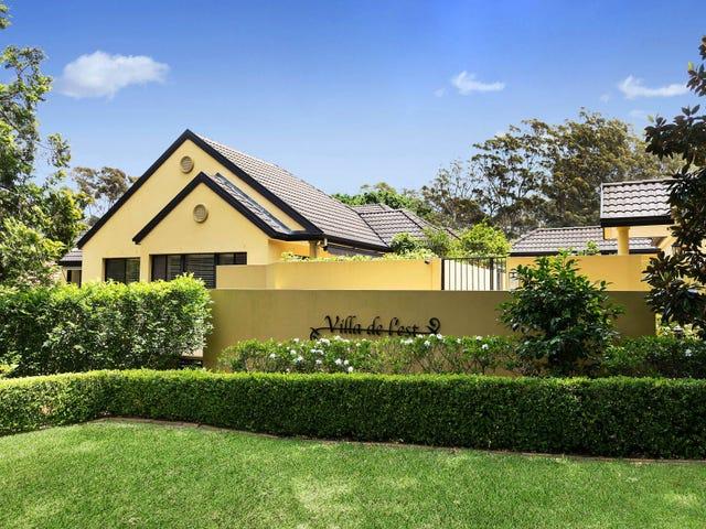 1/128 Eastern Road, Turramurra, NSW 2074