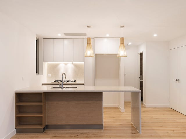 101/9-11 Forest Grove, Epping, NSW 2121