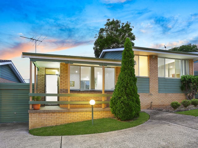2/69-71 Preddys Road, Bexley, NSW 2207