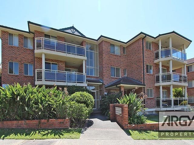 19-21 Kiora Road, Miranda, NSW 2228