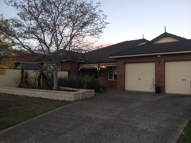 9 Bilston Court, Highton, Vic 3216