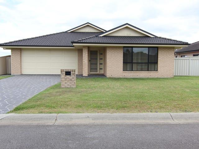 37 Wamara Crescent, Forster, NSW 2428