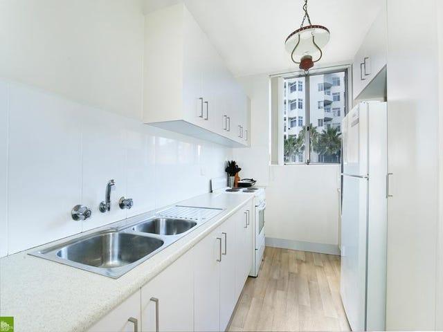 2/6 Corrimal Street, Wollongong, NSW 2500