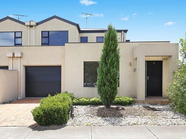 15 Richmond Crescent, Geelong, Vic 3220