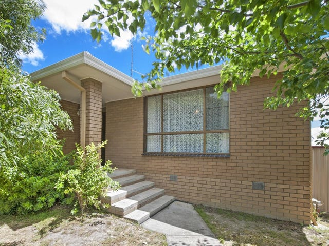 102 Brittain Street, Mount Pleasant, Vic 3350
