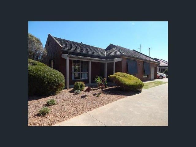 1/136 Benyon Street, Albury, NSW 2640
