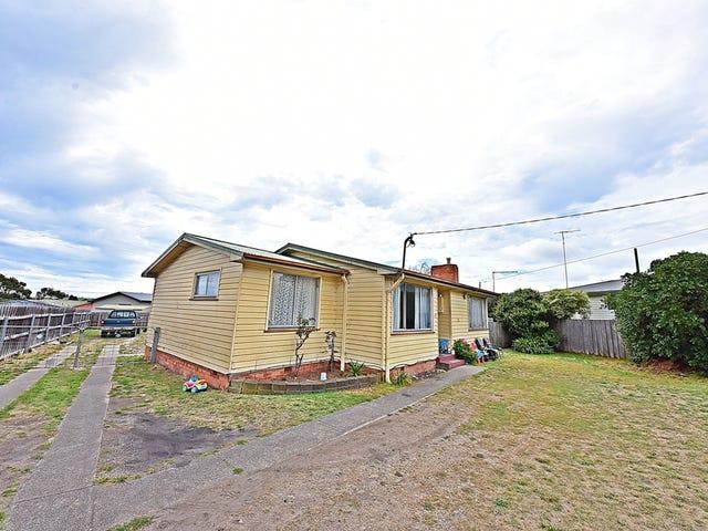 25 Adams Street, George Town, Tas 7253