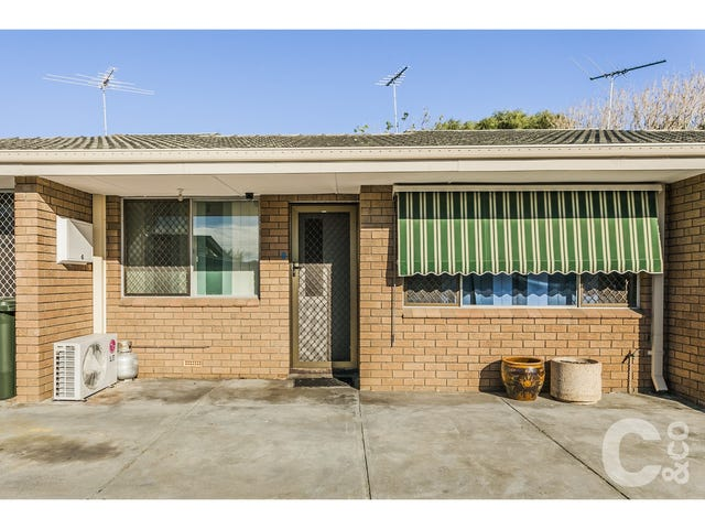 9/5 Jesmond Street, Safety Bay, WA 6169