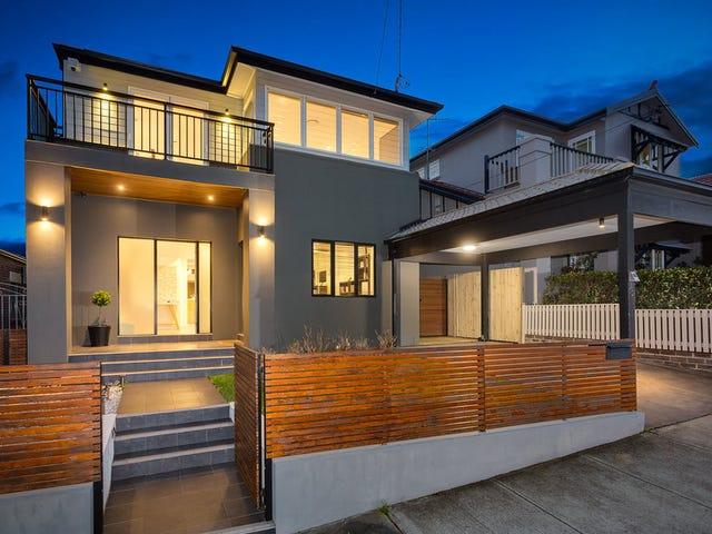 8 Heath Street, Five Dock, NSW 2046