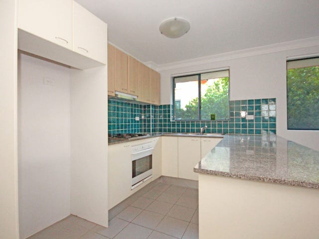 23/2-4 Francis Street, Dee Why, NSW 2099