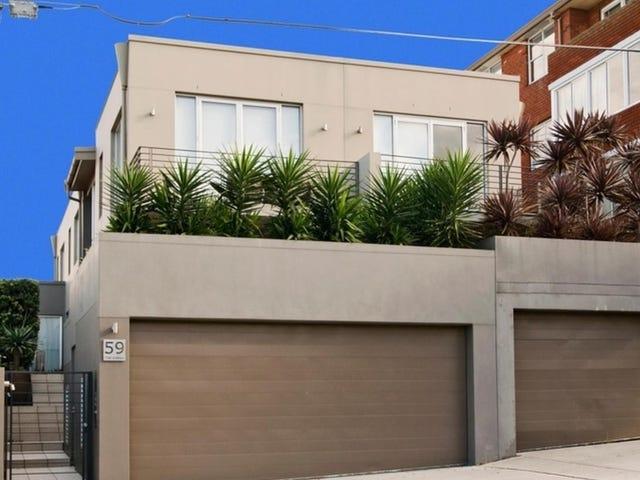 59 The Corso, Maroubra, NSW 2035
