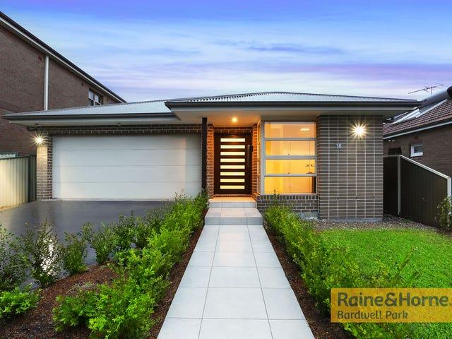 16 Charleston Avenue, Earlwood, NSW 2206