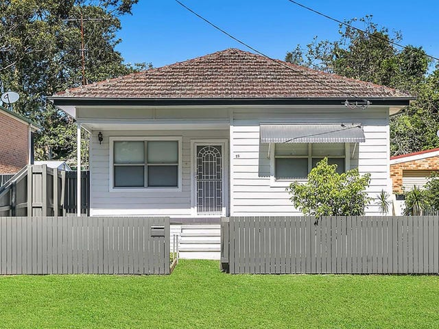 25 March Street, Kotara, NSW 2289