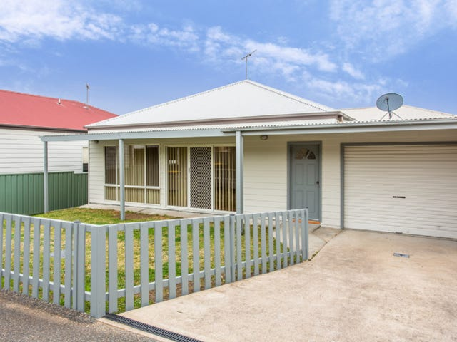 2/17 Albert Street, Speers Point, NSW 2284
