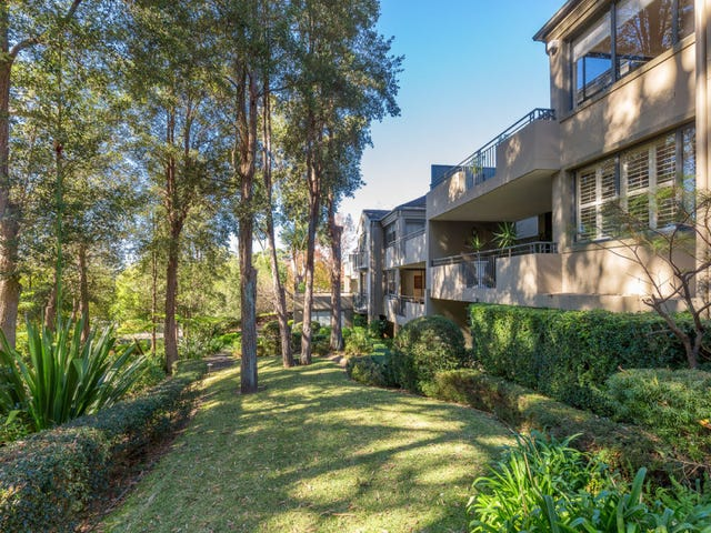 10/20 The Chase Road, Turramurra, NSW 2074