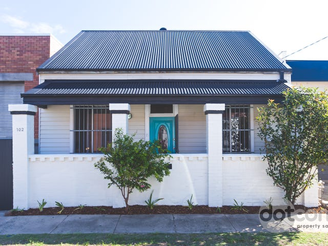 102 Fern Street, Islington, NSW 2296