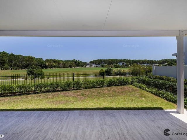2488 The Parkway, Hope Island, Qld 4212