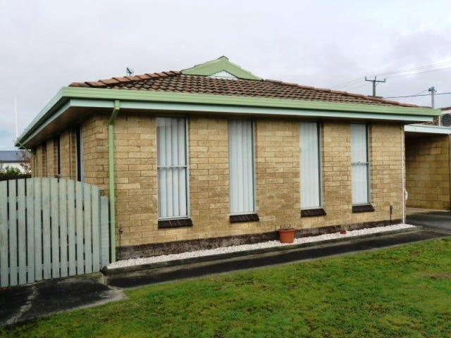 2/73 Saunders Street, Wynyard, Tas 7325