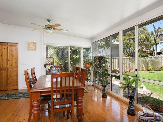 2 Bellevue Avenue, Warilla, NSW 2528