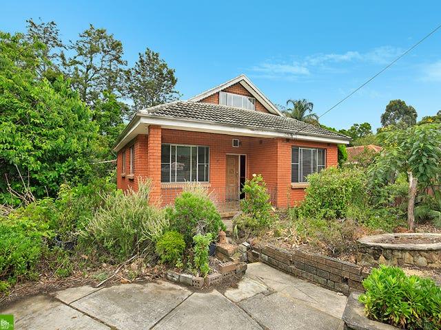 3 Rickard Road, Unanderra, NSW 2526
