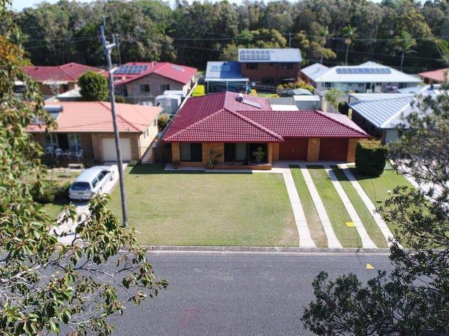 14 Coonawarra Court, Yamba, NSW 2464