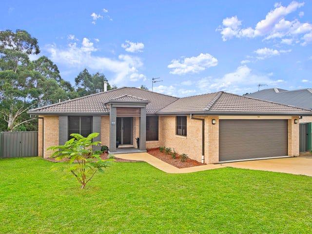 103 Riverbreeze Drive, Crosslands, NSW 2446