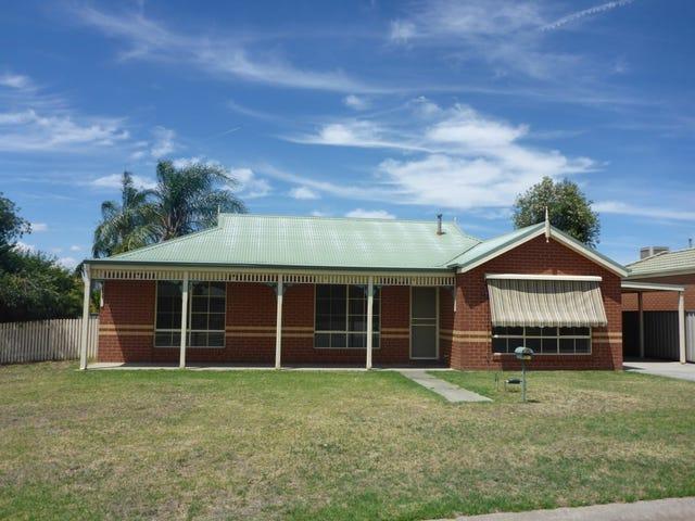 59 Azure Drive, Wodonga, Vic 3690