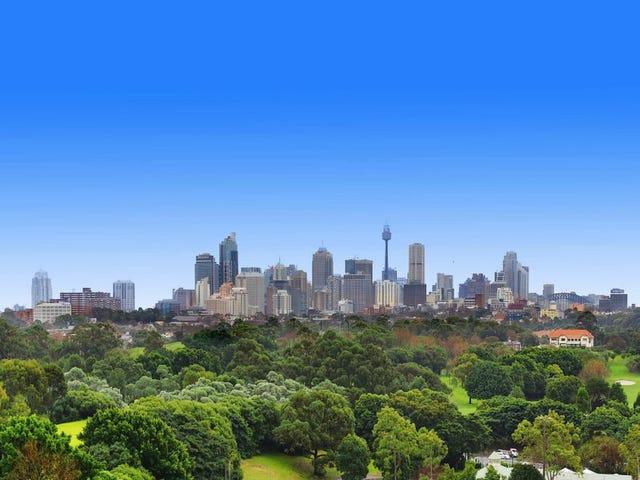 35/20 Boronia Street, Kensington, NSW 2033
