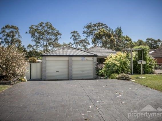 123 Brittania Drive, Watanobbi, NSW 2259