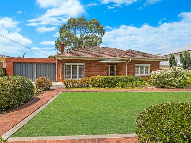 99 Galway Avenue, Broadview, SA 5083