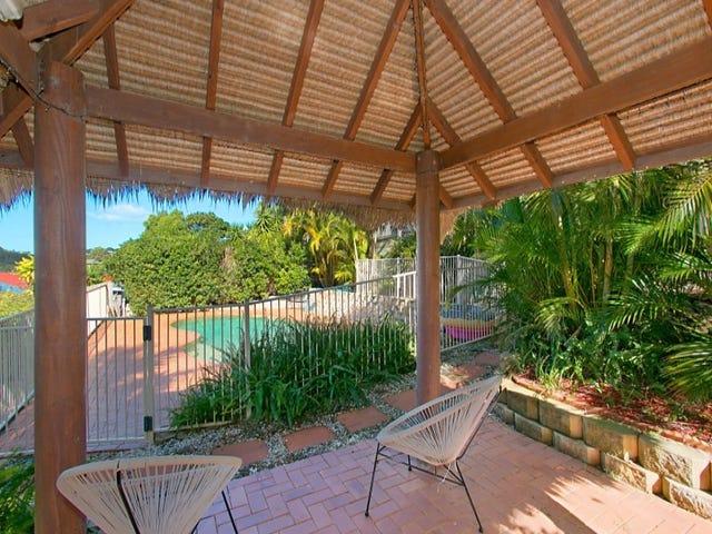 258 Darlington Drive, Banora Point, NSW 2486