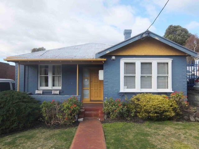 114 Warwick Street, Hobart, Tas 7000
