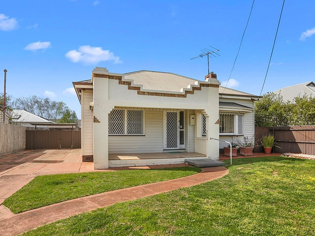 118 Elizabeth Street, Geelong West, Vic 3218