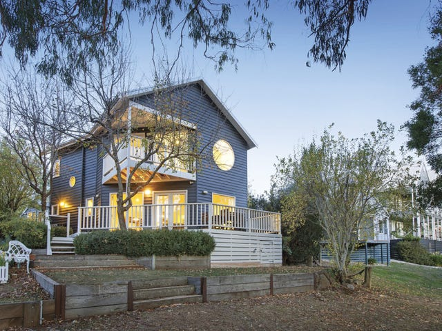 20 & 20A King Street, Daylesford, Vic 3460