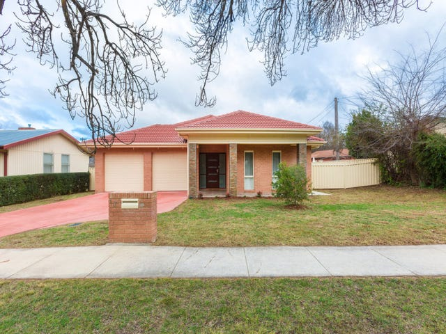 17 Coolibah Street, O'Connor, ACT 2602