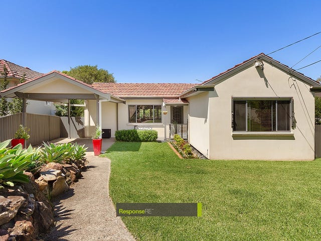 6 Woodlands Street, Baulkham Hills, NSW 2153