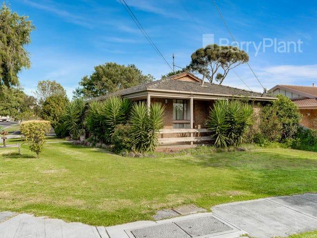 40 Cranbourne Drive, Cranbourne, Vic 3977
