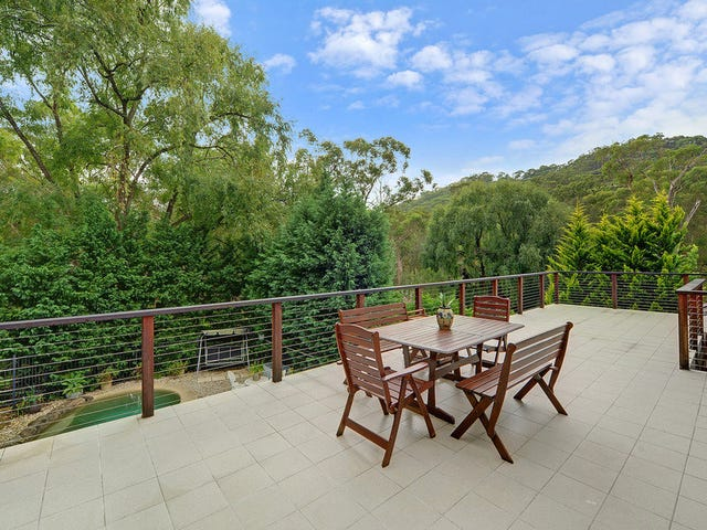 5 Oorin Road, Hornsby Heights, NSW 2077