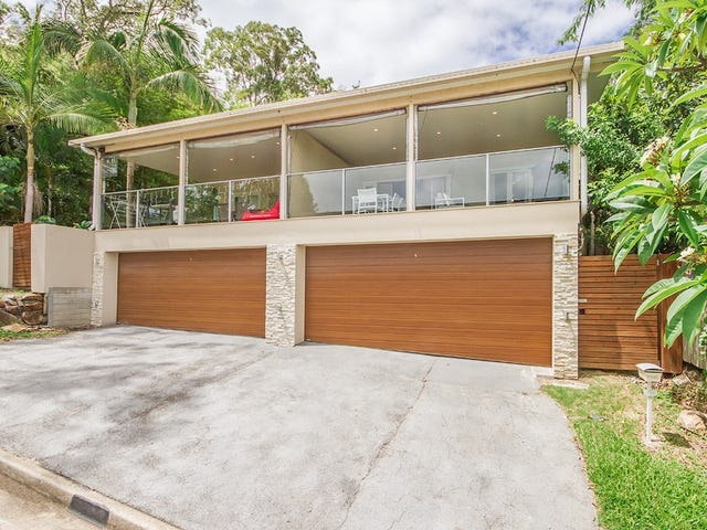 70 Hill Avenue, Burleigh Heads, Qld 4220