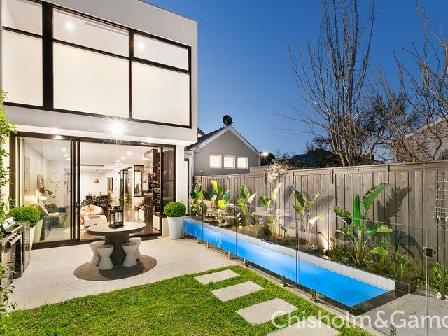 168 Dow Street, Port Melbourne, Vic 3207