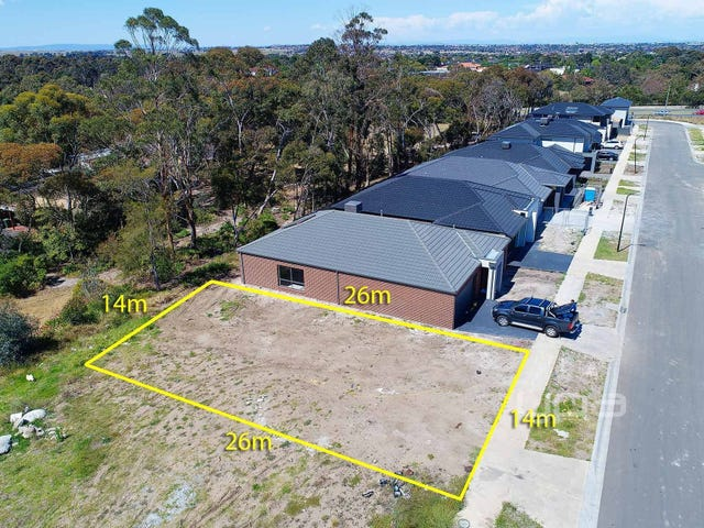 5 Crestwood Road, Greenvale, Vic 3059