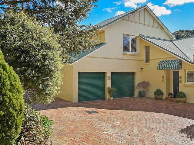 11/ 47-53 Falls Road, Wentworth Falls, NSW 2782