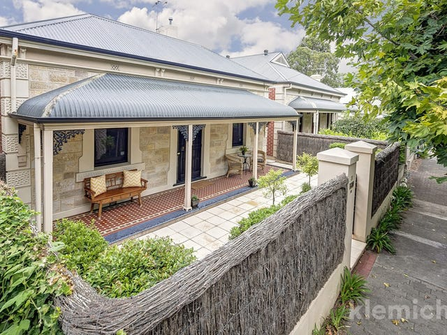 31 First Avenue, St Peters, SA 5069