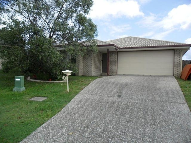 3 Dudley Court, Crestmead, Qld 4132