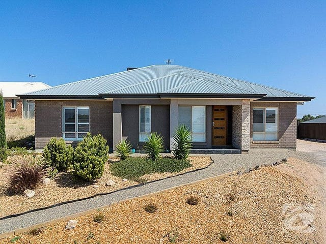 17 Glenalbyn Close, Strathalbyn, SA 5255