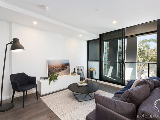 A/193 Wellington Street, Collingwood, Vic 3066
