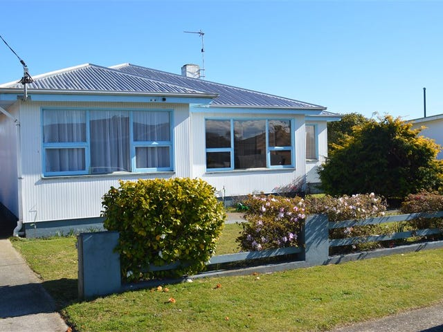 19 Parsons Street, Ulverstone, Tas 7315