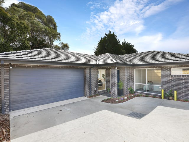 29a Holland Road, Ringwood East, Vic 3135